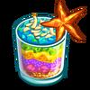 7 Leagues Bean Dip-icon.png