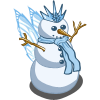 Fairy Snowman-icon.png