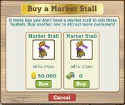 Market Stall Scam 2.jpg