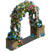 Spring Blooms Arch-icon.png