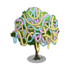 TPed Tree-icon.png