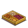 Treat Package-icon.png