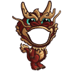 Chinese Dragon Costume-icon.png