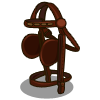 Harness-icon.png