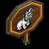 Prankster Bulldog Mastery Sign-icon.png