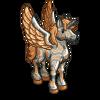 Precious Metals Pegacorn-icon.png