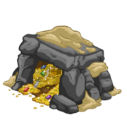 Ali Baba Cave-icon.png