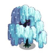 Sparkling Twilight Willow Tree-icon.png