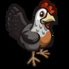 Dorking Chicken-icon.png