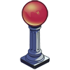 Red Gazing Ball-icon.png