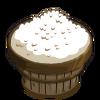 Rice Bushel-icon.png