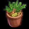 Herb Kit-icon.png