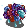 Frozen Berry Sheep-icon.png