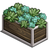 Wood Planter-icon.png