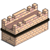 Great Wall-icon.png