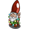 Holiday Gnome-icon.png