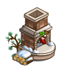 Holiday Hearth Stage 1-icon.png