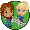 Visiting Neighbors-icon.png