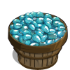 Bubble Bean Bushel-icon.png