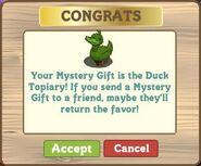 DuckTopiaryMG