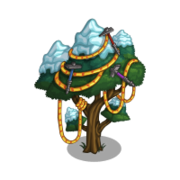 Mountain Gear Tree-icon.png