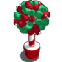 Winter gumdrop tree-icon.png