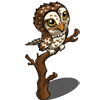 Burrowing Owl-icon.png