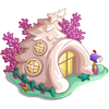 Conch House-icon