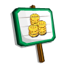 Price Card-icon.png