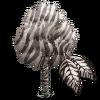 Zebra Tree-icon.png