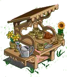 Gartenschuppen-icon.png