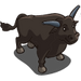 Wagyu Bull-icon.png