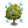 Squirting Flower Tree-icon.png