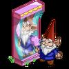 Fun House Mirror Gnome-icon.png