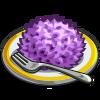Sea Spongecake-icon.png