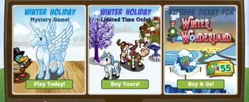 Winter Wonderland Farm Early Access Market.png