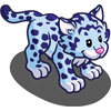 Blue Leopard-icon.png