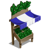 Green Tea Stall-icon.png