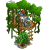 Jungle Treehouse-icon.png