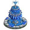 Sapphire Fountain-icon.png