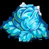 Deepsea Cabbage-icon