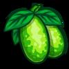 Finger Lime-icon