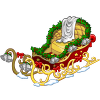 Gilded Holiday Sleigh-icon.png