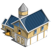 Modern Barn-icon.png