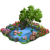 April Flower Pond-icon.png