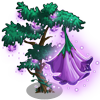 Bell Flower Tree-icon.png