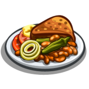 Field Pea Surprise-icon.png