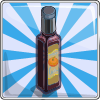 Pumpkin Vinegar (Co-op)-icon.png