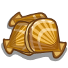 Scallops-icon.png