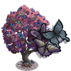 Dark Butterfly Tree-icon.png